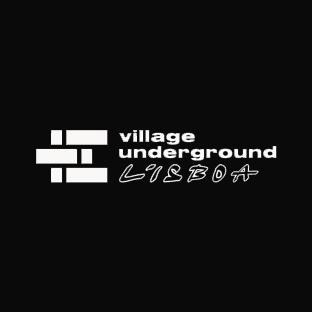 village-underground