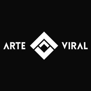 arte-viral